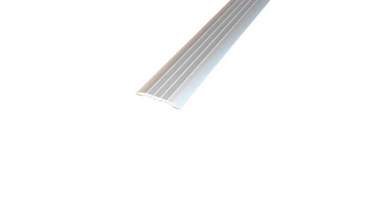 NOR615