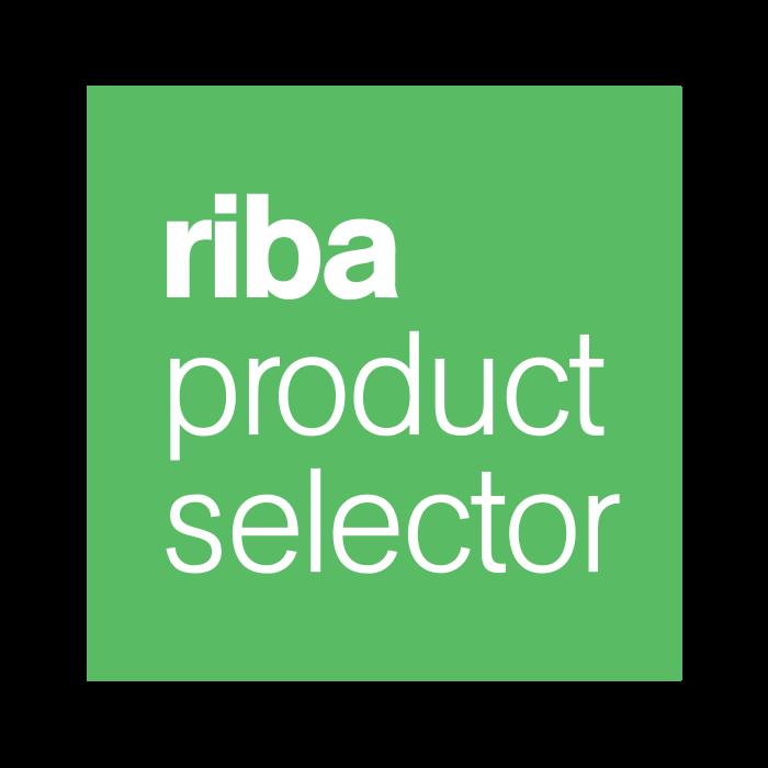 RIBA_PRODUCT_SELECTOR