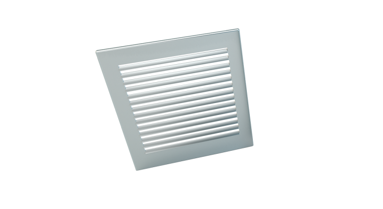 NORSEAL_COVERPLATE